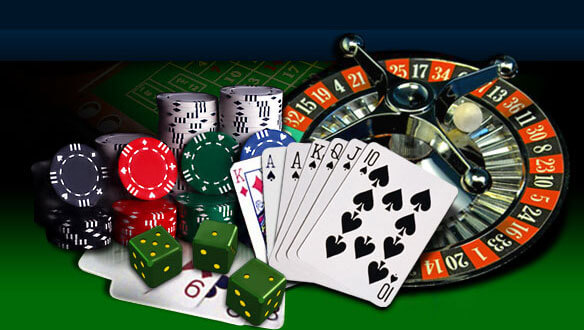 Image-of-Online-Casino-Games | Praneta Publications Pvt. Ltd.